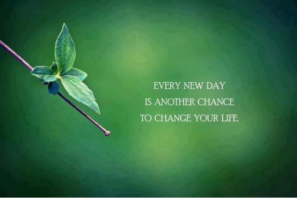 change-life-quote-picture-positive-quotes-sayings-pics